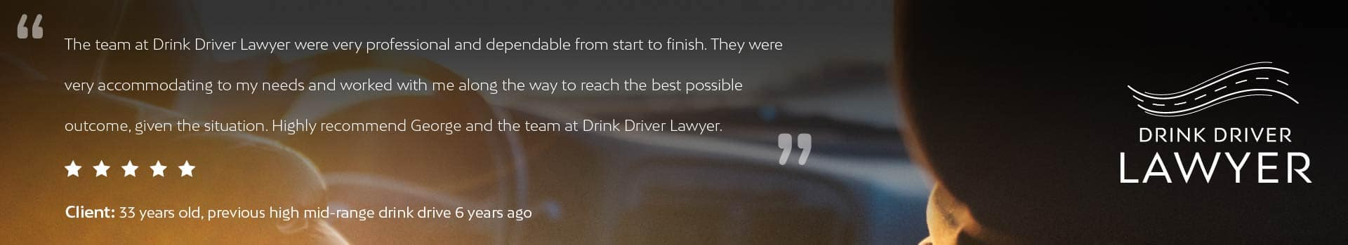 drink-driver-review-post-banner